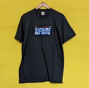 Supreme Ultra Fresh T-shirt